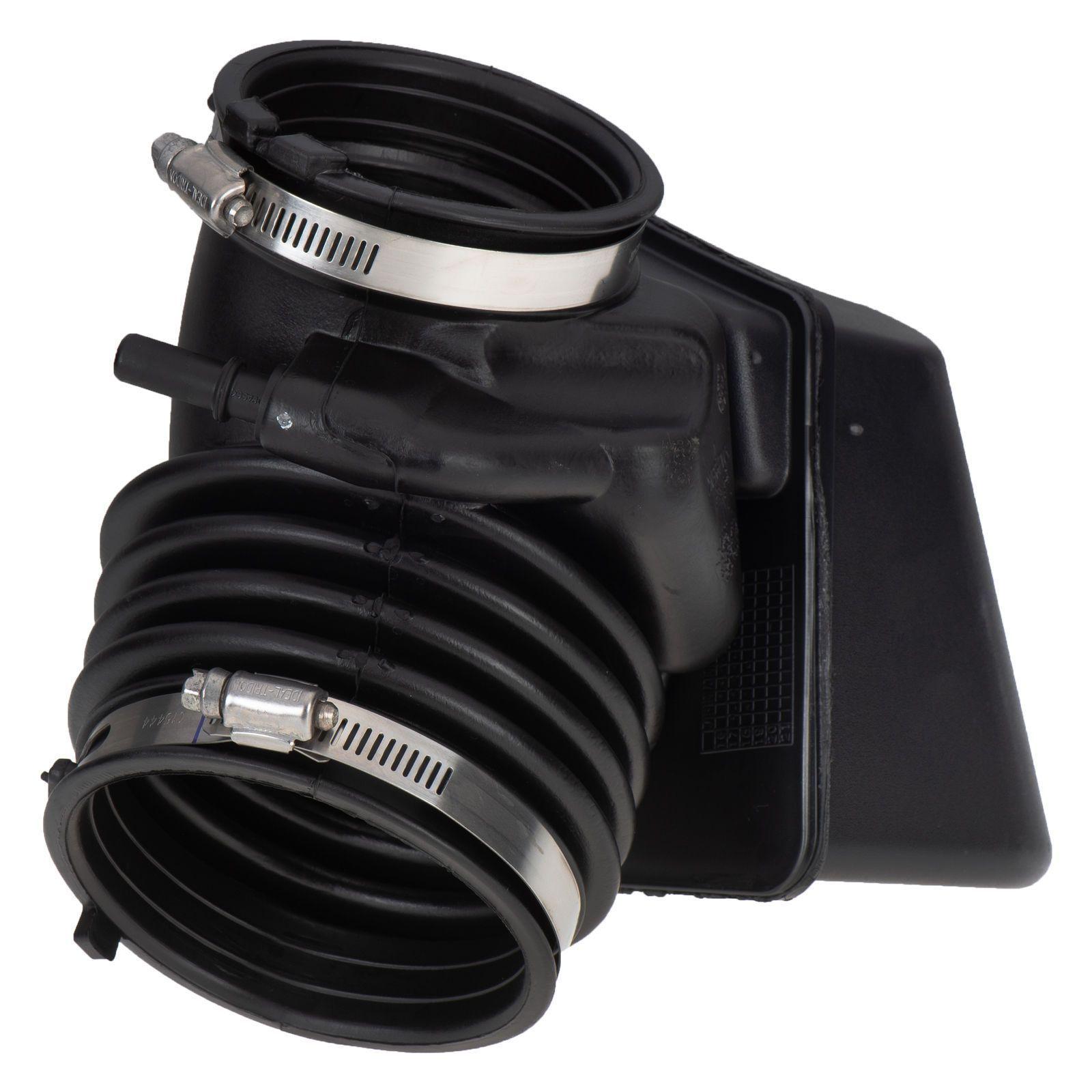 20132018 Impala XTS 3.6L Air Intake Cleaner Tube Duct