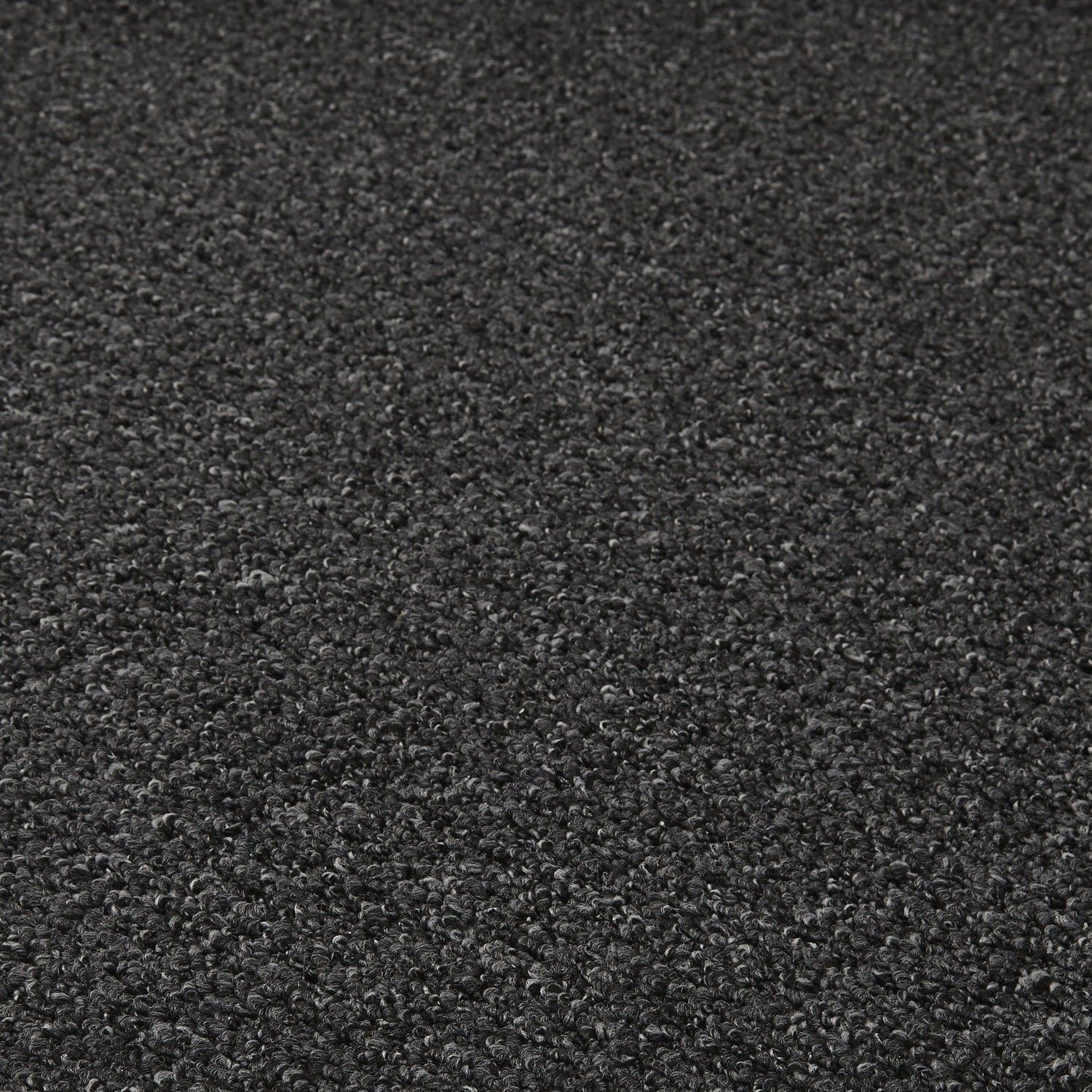 Black Carpet Flooring - Walesfootprint.org - photo#12