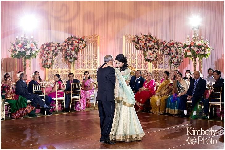 Grand Hyatt Tampa Bay Indian Wedding Ami Bhavarth Proposals