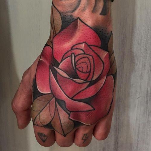2017 trend Tattoo inspiration 2017 - Kike Esteras Check more at http://tattooviral.com/tattoo-designs/tattoo-inspiration-2017-kike-esteras-4/