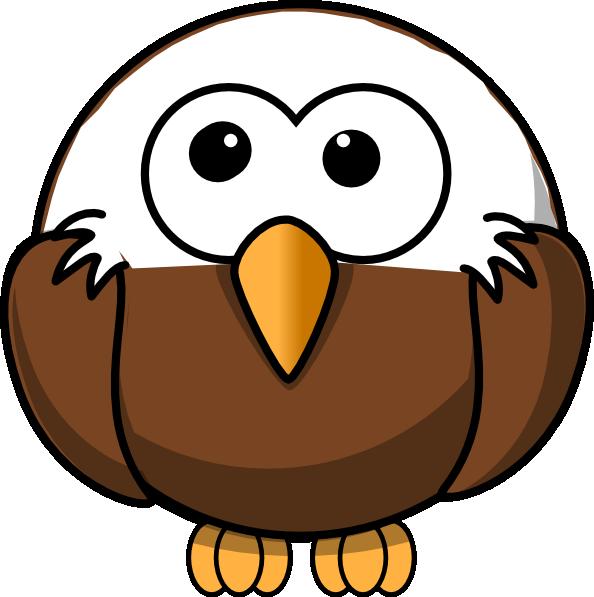 eagle clipart eagle clip art vector clip art online royalty rh pinterest ca