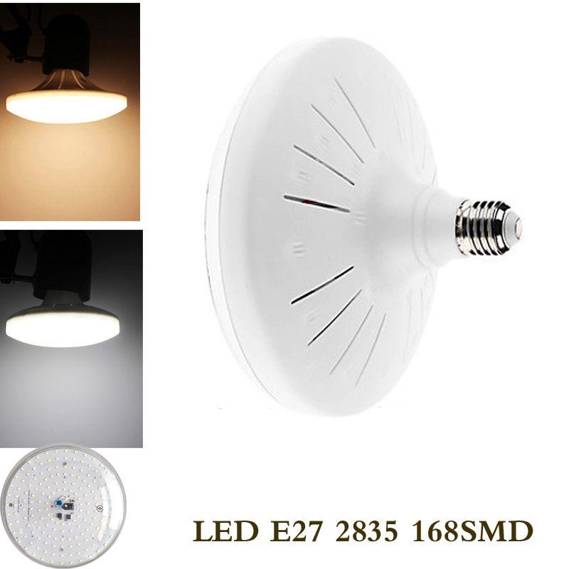 33 86 Buy Here Https Alitems Com G 1e8d114494ebda23ff8b16525dc3e8 I 5 Ulp Https 3a 2f 2fwww Aliex High Power Led Lights Led Light Bulb Energy Saving Lamp