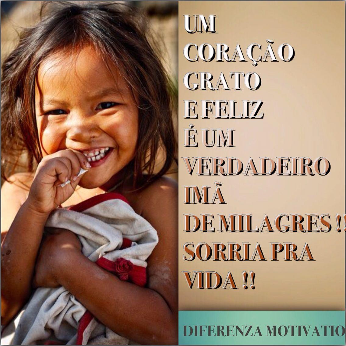 DIFERENZA MOTIVATION BOM DIA !!!!! BUSQUE A TRANQÜILIDADE E SEJA MUITO FELIZ !!! #diferenzamotivation #bomdia #amor #motivação #foco  #inspira #inspiração  #trabalho  #sorrisos #motivação #otimasemana #sorriamuito #deusnocomando #sucesso #prosperidade #viagem #gratidão #asia #travelling #trip #colors #flowers #sucesso  #borboletas #diversão #fé  #felicidade #confiança #forçadevontade #natal #temposdepaz #família