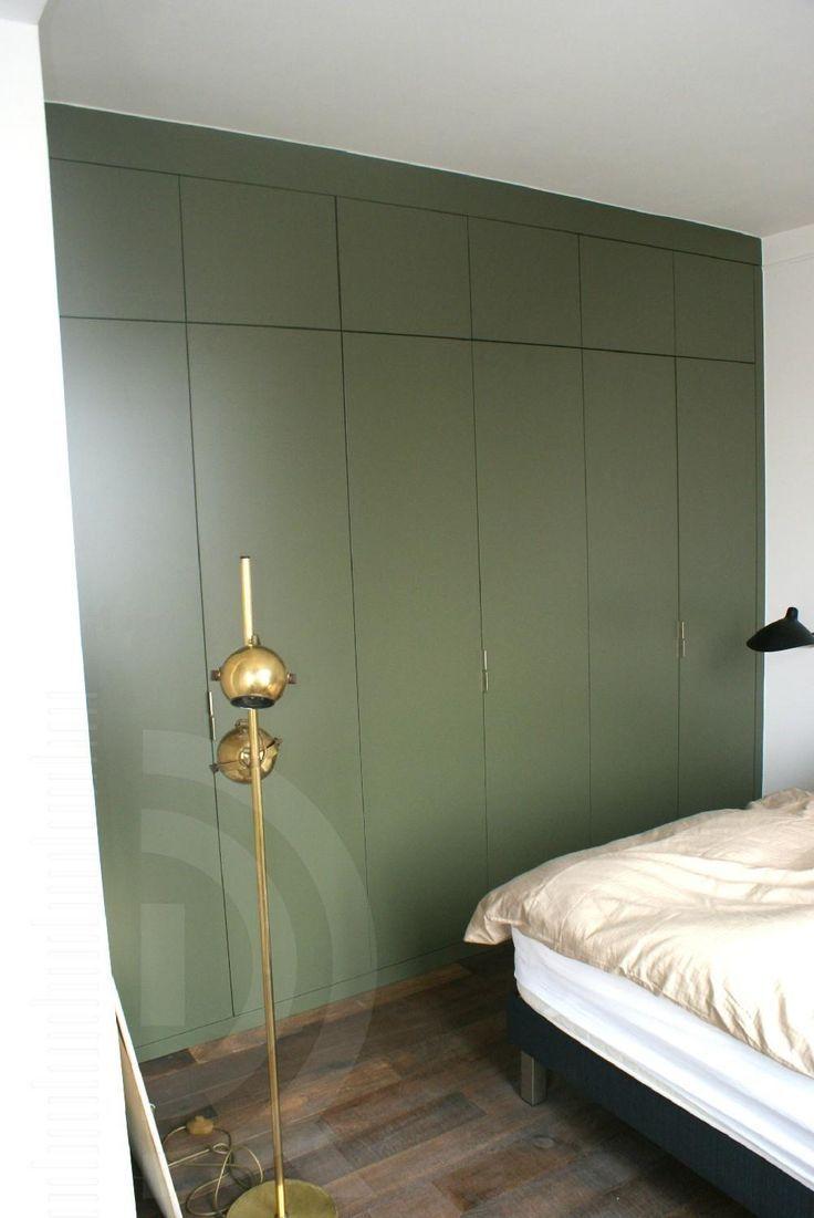 afficher l 39 image d 39 origine chambre et dressing pinterest images placard et chambres. Black Bedroom Furniture Sets. Home Design Ideas