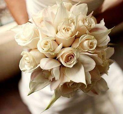 Wedding Flowers Greece - Lifestyle Services | Facebook