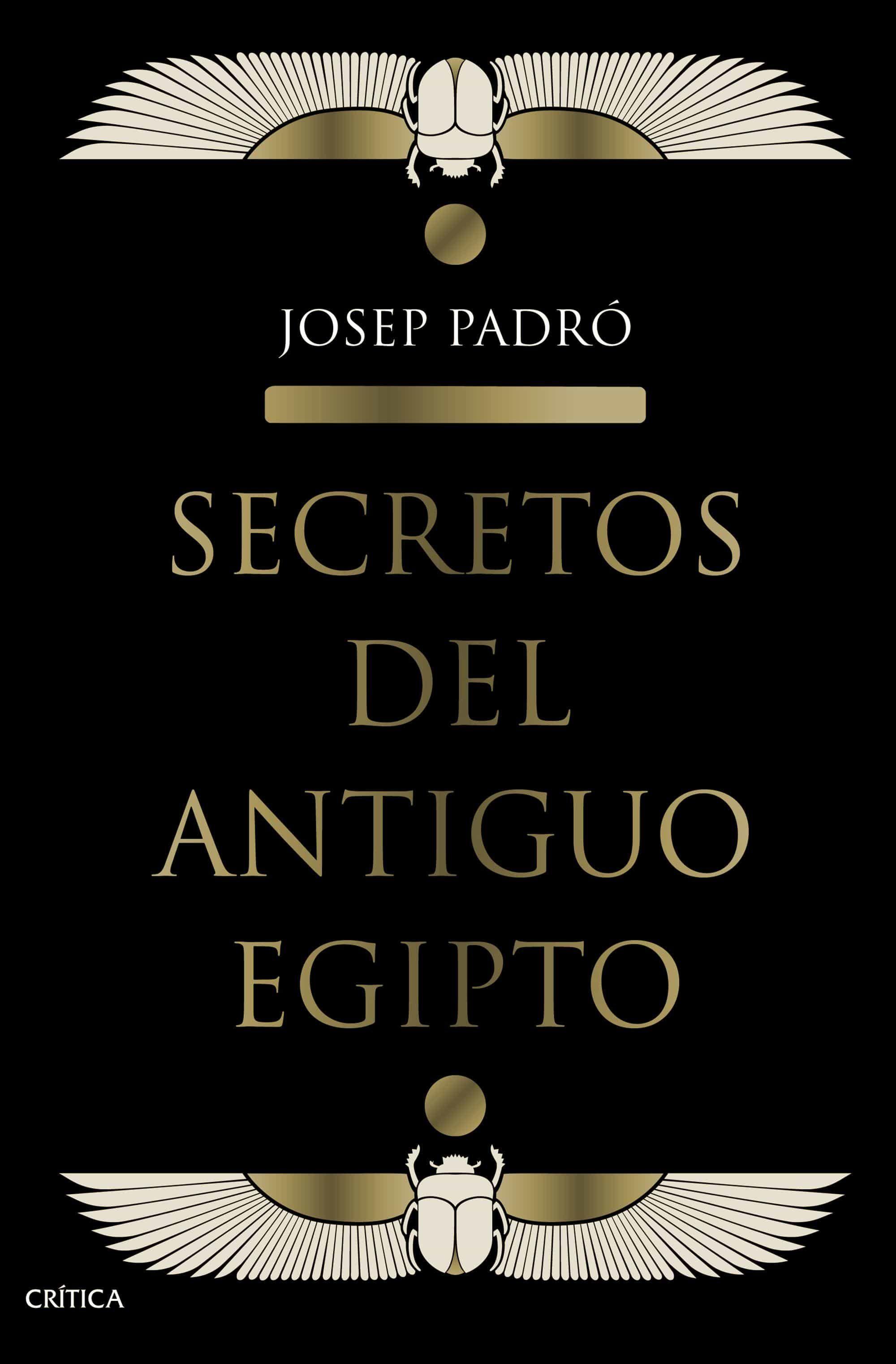 Pin En Novedades Libros De Historia Geografía Y Arqueología