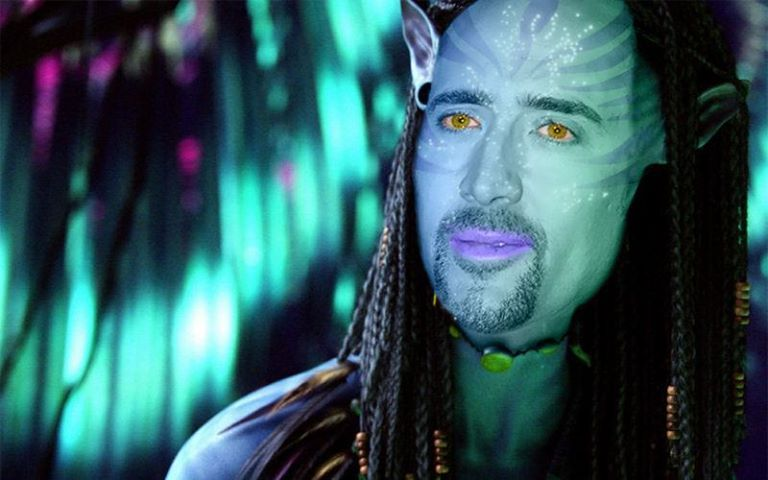 Pin By Bri Gillott On Nicolas Cage Face On Things In 2020 Nicolas Cage Nicolas Pandora Art