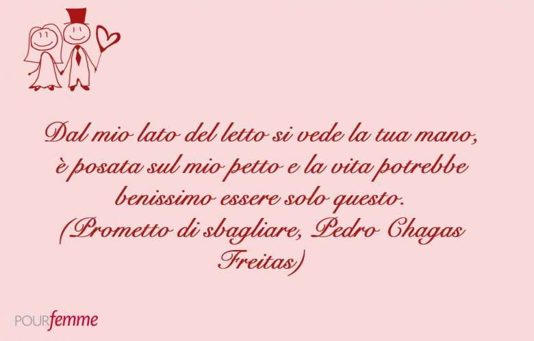Frasi Belle Da Dedicare A San Valentino Frasi D Amore Valentino