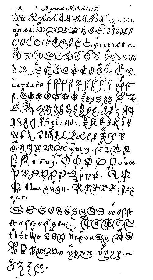 Court hand scriptorium pinterest great deals hands