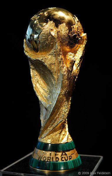 Pin De Beck Em Bucket List Copa Do Mundo Brasil 2014 Trofeu Futebol Copa Do Mundo