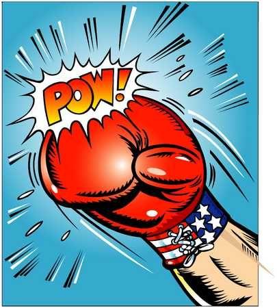 BOXING GLOVE SVG glove svg boxing svg fighting svg mma   Etsy in 2020   Boxing  gloves tattoo, Boxing tattoos, Boxing gloves