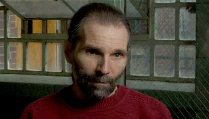 Ronnie Defeo in prison | The Horror of Amityville ...