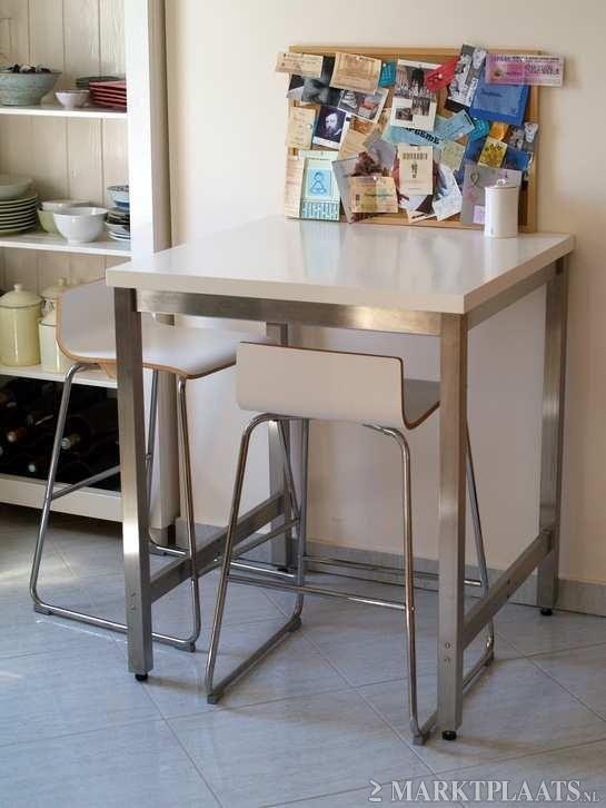 Marktplaats ikea utby bar tafel met 2 glenn barkrukken marktplaats ikea utby bar tafel met 2 glenn barkrukken watchthetrailerfo