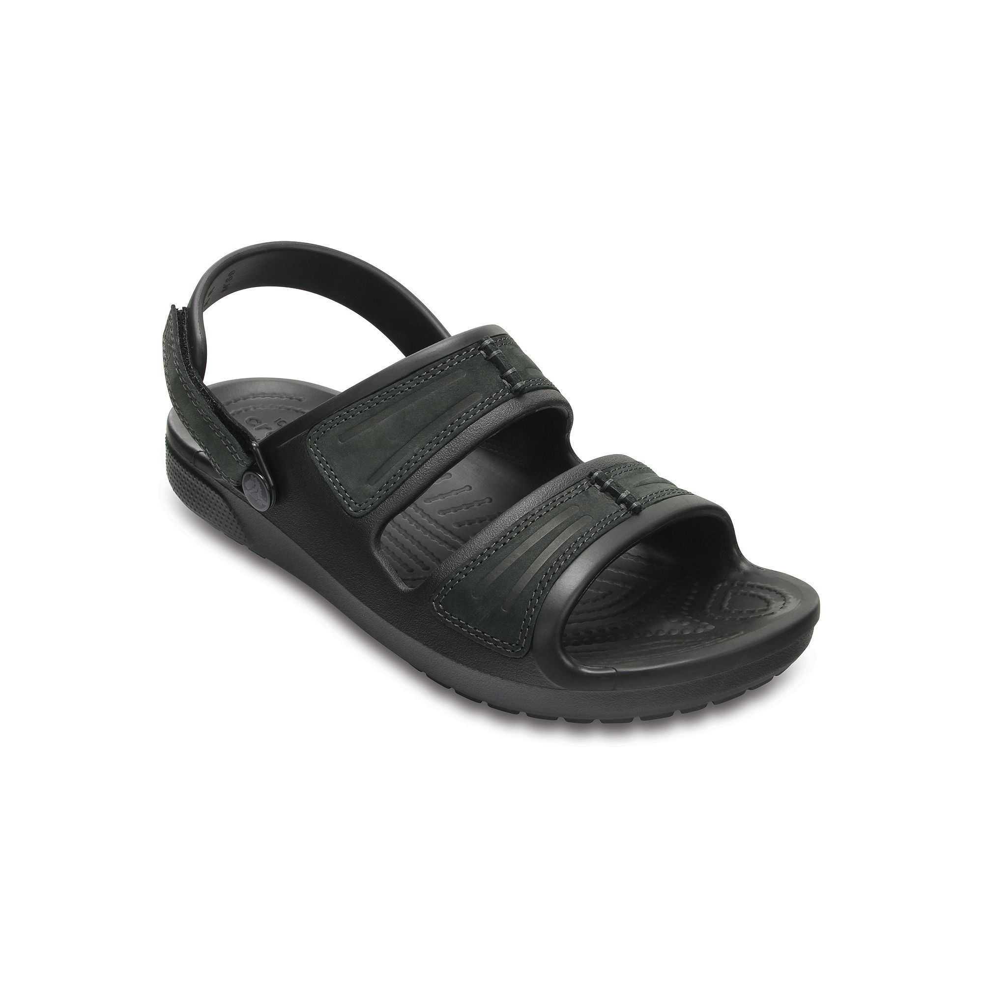 Crocs Yukon Mesa Men s Sandals  bd95995c71