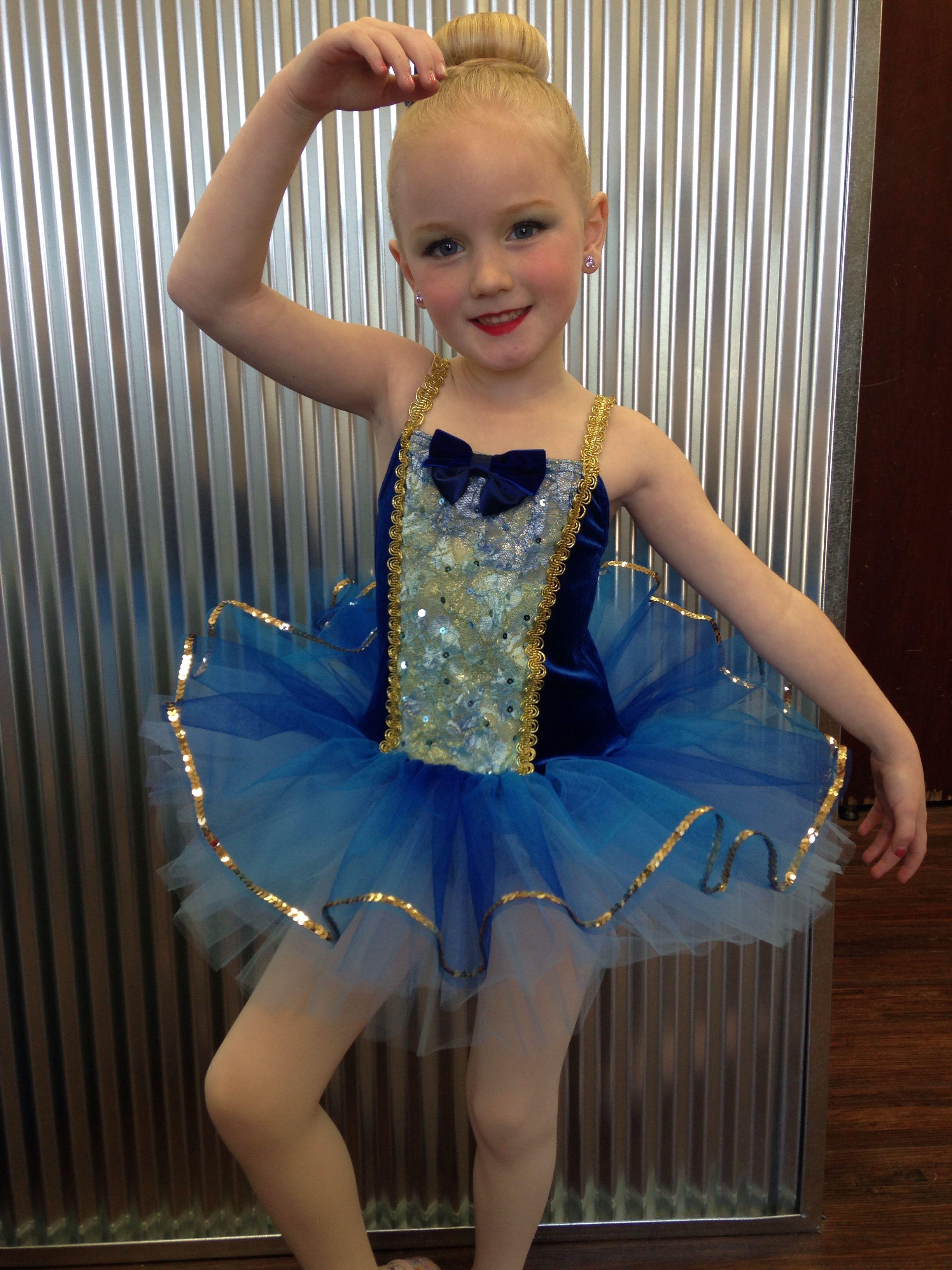 Dance recital makeup and hair! Dance makeup, Dance