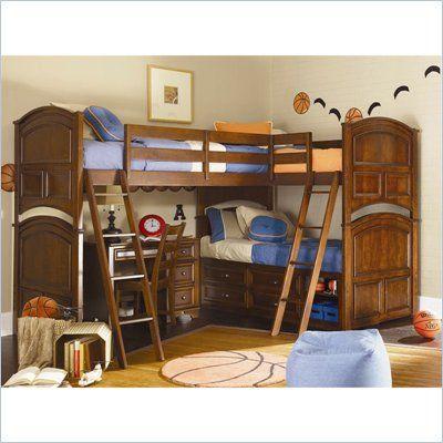 Bunk Beds Double Loft Beds Bunk Beds Bunk Bed Designs