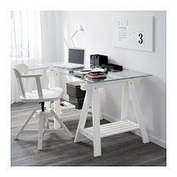 Us Furniture And Home Furnishings Diseno De Escritorio