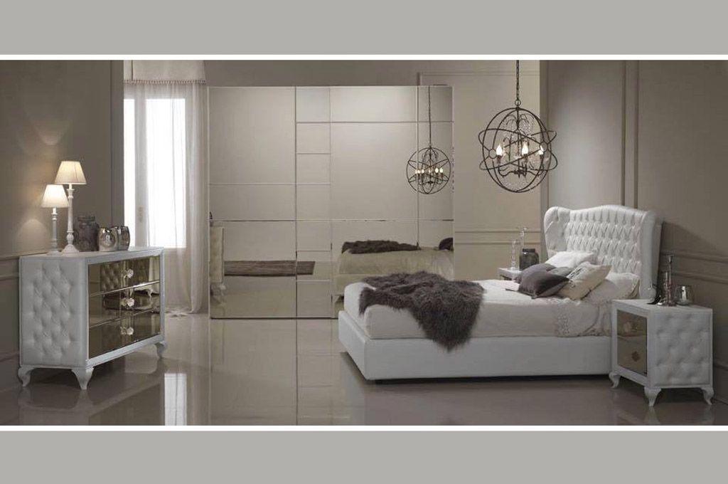 Luxury nel 2019 | Ideas for the House | Camera, Luxury e Furniture