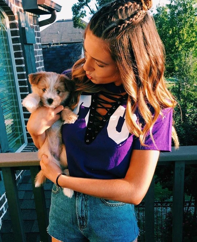 ♡M o n i q u e.M - Tap the pin for the most adorable pawtastic fur baby apparel! You'll love the dog clothes and cat clothes!