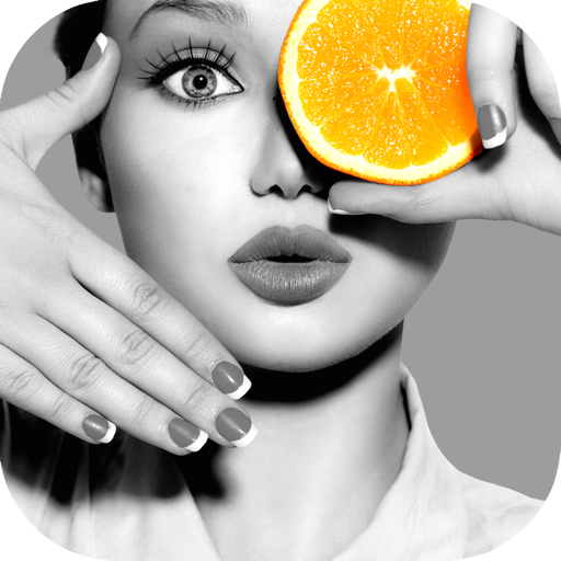Http ift tt 1ie0inj color pop effects tm black white splash photo editing app descriptioniluge