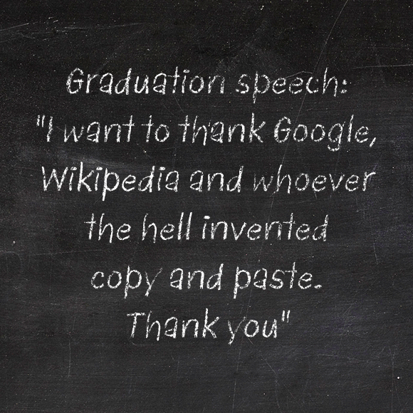 thanks you speech for graduation Kindergarten graduation speech on the topic thank you teacher not rated yet please give me a speech on the topic thank you teacher in reply i have an outline speech below please add the real details from the kindergarten.