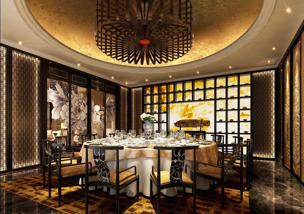 High End Restaurants Get Inspirations And Ideas For The Best Restaurant Desig Restaurant Design Inspiration Restaurant Interior Design Wood Luxury Restaurant