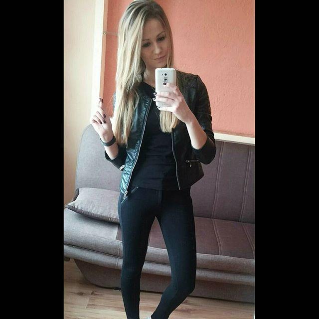 Top 100 sombre hair photos  #me #now #polskadziewczyna #polishgirl #instagirl #girl #bialystok #białystok #instapic #instaphoto #photooftheday #selfie #mirrorselfie #hair #straighthair #sombrehair #sombre #blondehair #blond #longhair #smile #darkoutfit #outfit #outfitoftheday #ootd #blackoutfit #blackclothes #onlyblack #watch #czasnazajęcia  See more http://wumann.com/top-100-sombre-hair-photos/