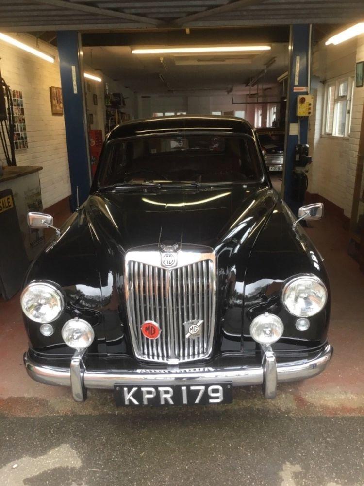 Pin On Uk Classic Car Sales