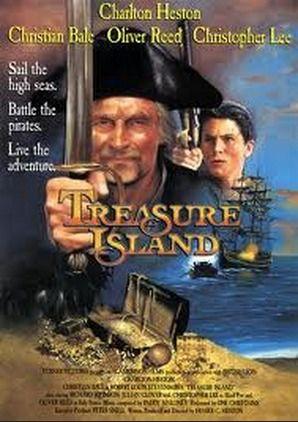 Treasure island movie 1934 online dating