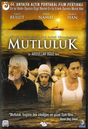Schaste Mutluluk Vse Serii Turciya 2007 Smotret Onlajn Tureckij Serial Na Russkom Yazyke Serialy Schaste Smotret