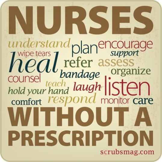 Nurses Nurse Quotes Funny Nurse Quotes Nurse