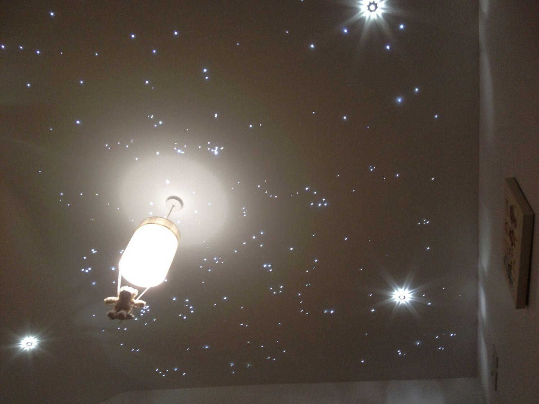 Fibre optic star ceiling lighting kit http fibre optic star ceiling lighting kit aloadofball Gallery