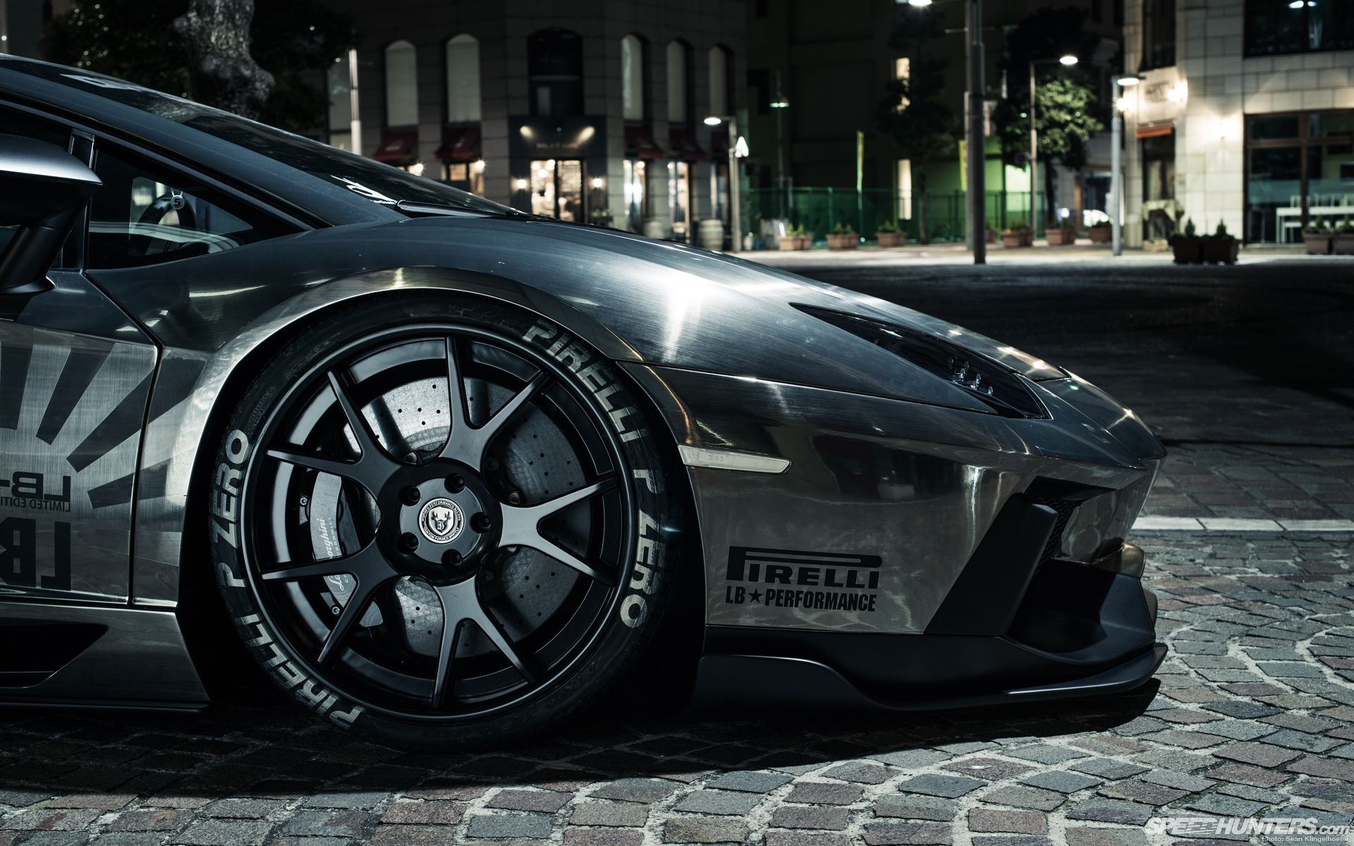 aventador | cars/trucks | pinterest | tired, cars and car wheels