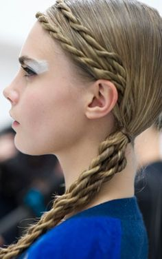 Girls Roman Day Google Search Hair Styles Beauty Grecian Hairstyles