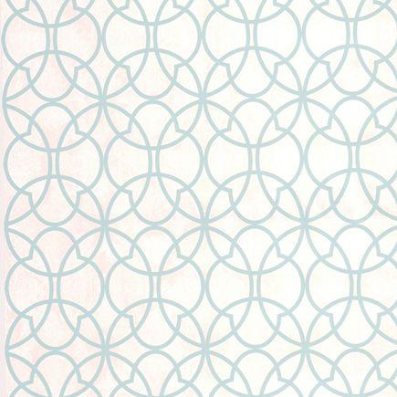 leroy merlin bedroom furniture papel pintado origin menta leroy merlin papel pintado