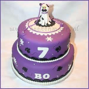 Little cat cake Childrens Birthday Birthday ideas Pinterest