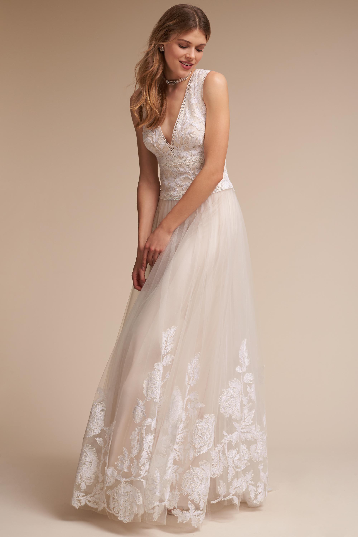 14 Best Bhldn Wedding Dresses Anthropologie Bhldn Bhldnweddingdress Anthropologie Wedding Dress Anthropologie Wedding Dress Bhldn Long Bridesmaid Dresses