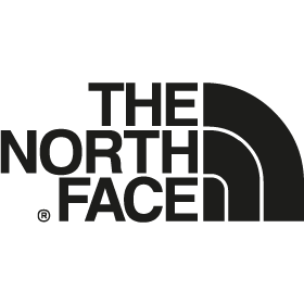 Stop Searching For Promo Codes I Just Saved On The North Face Automatically With Savehoney The North Face North Face Outfits The North Face Logo