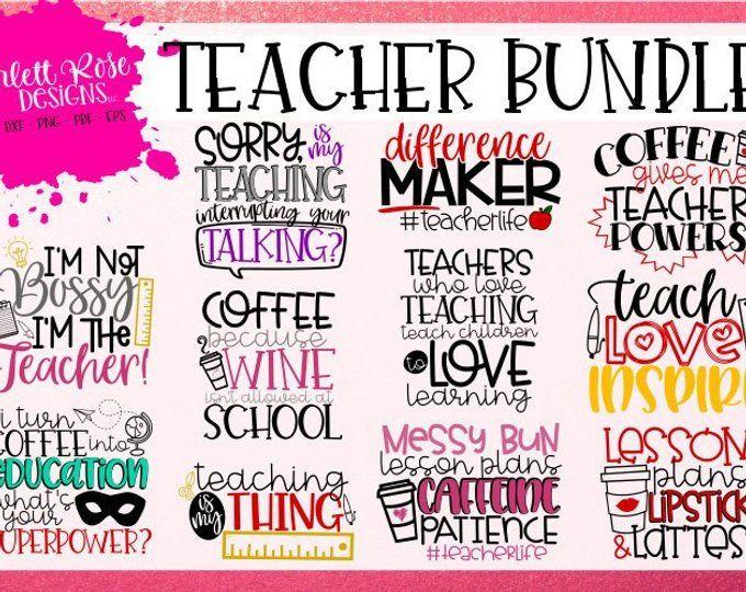 Teacher svg, teacher shirt, teacher shirt svg, Dif