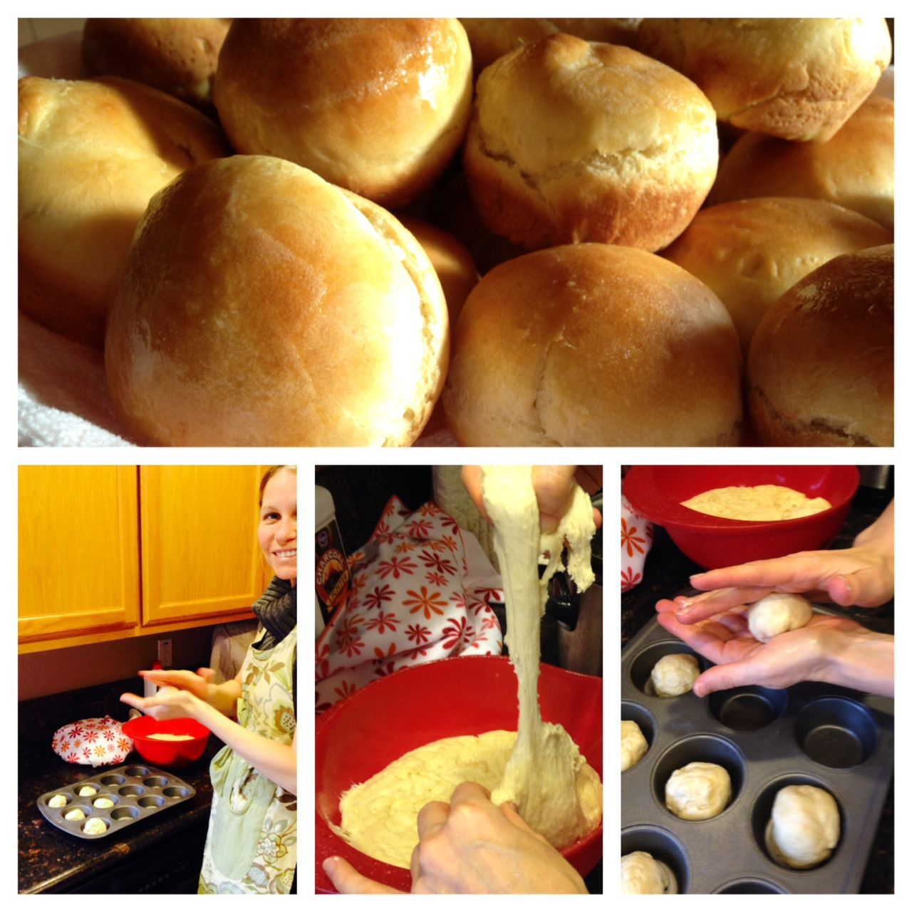 Recipe For Sharing Thanksgiving