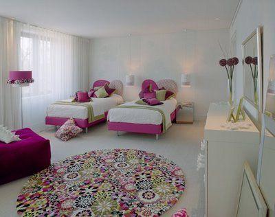 Bedroom Ideas For Teenage Girls 2013 quarto das irmãs | infantil | pinterest | quartos