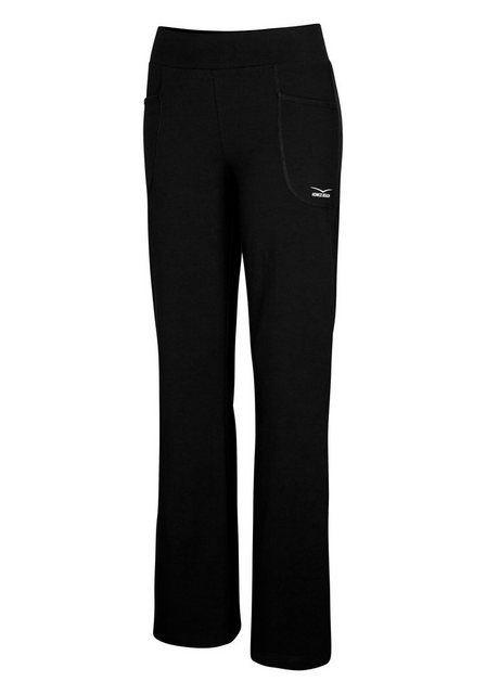 Photo of Jazz pants large sizes