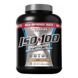 Dymatize Iso100 Hydrolyzed Whey Isolate Protein Powder Orange Dreamsicle 1 6 Lb Walmart Com Best Tasting Protein Powder Post Workout Nutrition Isolate Protein