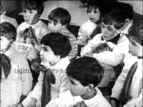 Dignità per le donne italiane - Radio Rock Revolution Anni 70