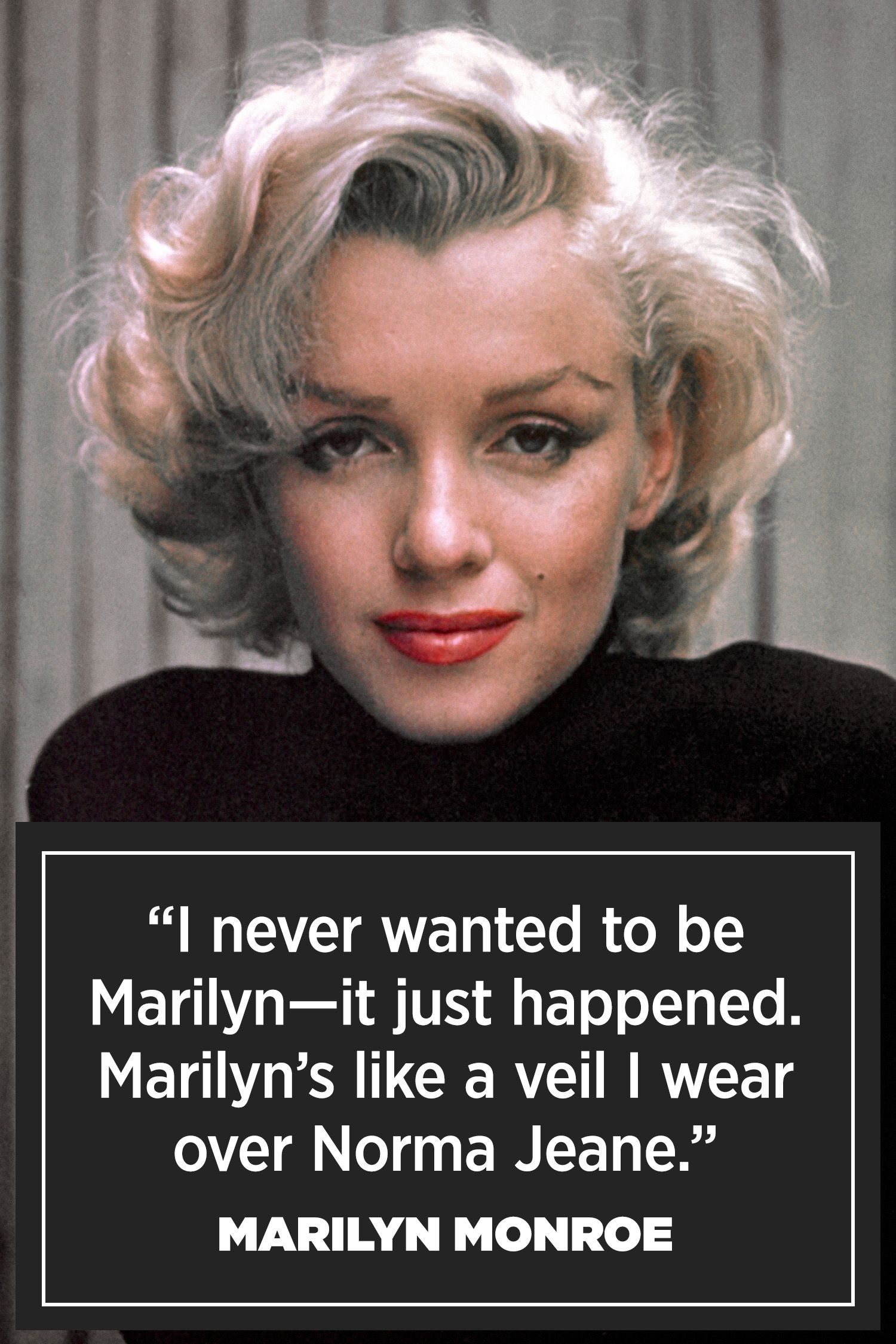 20 Real Marilyn Monroe Quotes That Will Change What You Think Of The