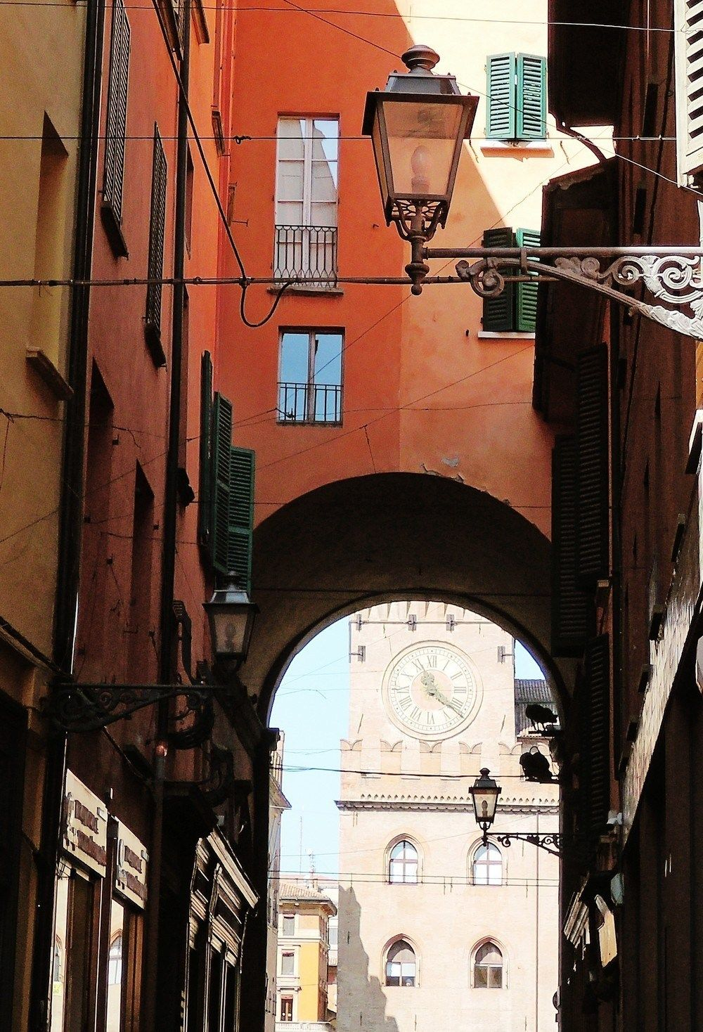 20 days in Bologna, Italy – best things to see and do in Italy's ...
