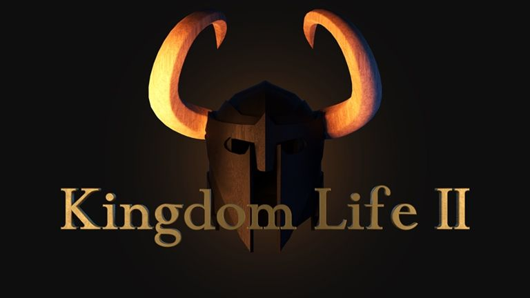 Roblox Notoriety Infamous 2 Kingdom Life Ii Roblox In 2020 Create Your Own Character Roblox Kingdom
