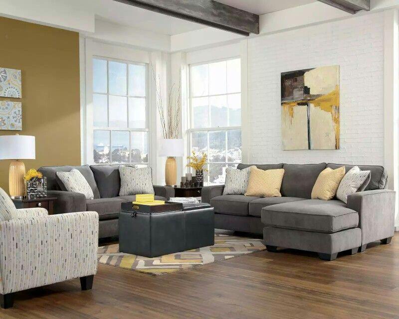 35 Model Gambar Sofa Minimalis Modern Untuk Ruang Tamu Yang Cantik Memiliki Rumah Nyaman Adalah Impian Semua Orang T