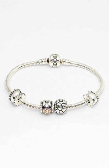 PANDORA 'Moments' Mother's Day...    $200.00