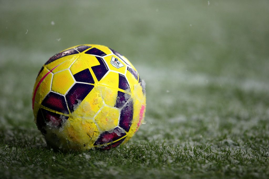 Love The Beautiful Game Football Pictures Football Soccer Ball